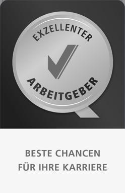 Qualitätssiegel des Steuerberaterverbandes Niedersachsen